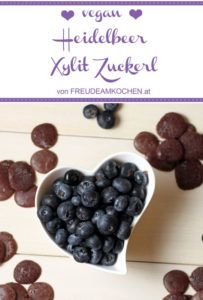 Cupcakes, Freundlich, Superfoods, Plant Based, Blueberry, Fruit, Vegetables, Easy, Recipes