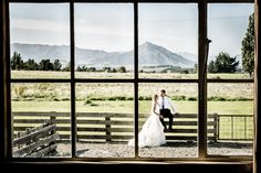 One of my favourite wedding venues in Wanaka Elope Wedding, Post Wedding, Wedding Story, Hotel Wedding, Farm Wedding, Wedding Venues, Wedding Photos, Wedding Day, Creative Wedding Ideas