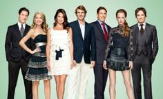 Thomas Ravenel Puts 'Southern Charm' Season 3 At Risk By Exchanging Sex For Reality Stardom