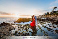 Laguna Beach Engagement   Andrew and Jenny