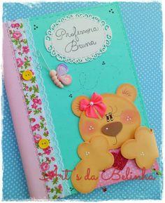 Scrapbook Journal, Scrapbook Page Layouts, Diy Scrapbook, Foam Crafts, Diy And Crafts, Diy Paper, Paper Crafts, Scrapbook Embellishments, Craft Activities