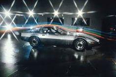 Résultats de recherche d'images pour « 1985 corvette ads »