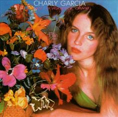 Como conseguir chicas by Charly Garcia (1989) Record Collection, Painting, Album Covers, Girls, Art, Musik, Painting Art, Paintings, Painted Canvas