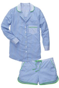 Maintain your chic rep in loungewear and pjs that suit you. Best Pajamas 18600fa90