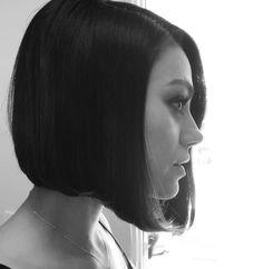 Hair short bob mila kunis 16 Ideas for 2019 Cute Bob Haircuts, Wavy Bob Hairstyles, Celebrity Hairstyles, Trendy Hairstyles, Mila Kunis Short Hair, Short Hair Cuts, Short Hair Styles, Wavy Bobs, Mi Long