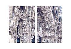 https://flic.kr/p/y1LqPW | La Sagrada Familia
