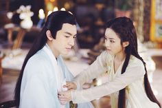 Princess Agents, Zhao Li Ying, Chinese Movies, Kris Wu, Chinese Actress, Period Dramas, Stars And Moon, Live Action, Romance