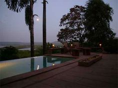 It's not a star hotel. It's a private villa in Goa, one of Seek&Hide's properties that can be rented for a luxury Goan holiday.  Read more here: http://www.goseekandhide.com/blog/bespoke-travel-in-india-luxury-villa-rentals-goa/  #goaluxuryvilla