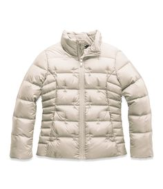 525 Best Down Jackets images in 2019 | Jackets, Winter