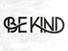 Be Kind...please rewind? by Simon Walker