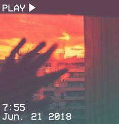 ✧ㅐㅂㅅ D ㅂ Я ✧