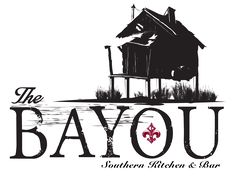 The Bayou- Bethlehem pa. If you enjoy southern cooking this young restaurant is for you (2014) - Jalapeño cornbread - excellent - gumbo delicious. It is small i would recommend reservations. This is a winner for a little twist of fare.