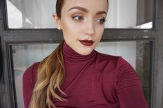 Kathleen or Kathleenlights