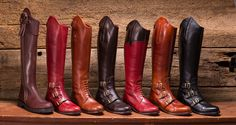 Image result for t.ba boots