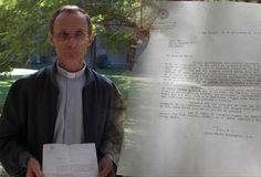 En carta de 1979 el Papa explica importancia de ser agradecidos en la vida