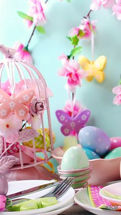 "Easter ""Design studio"""
