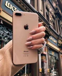 Buy Apple iPhone 8 Plus Mobile Phones Diy Iphone Case, Iphone Phone, Coque Iphone, Iphone Cases, Apple Iphone, Apple Laptop, Coque Smartphone, Modelos Iphone, Accessoires Iphone