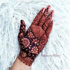 Indian Henna Designs, Basic Mehndi Designs, Henna Designs Feet, Latest Bridal Mehndi Designs, Mehndi Designs 2018, Stylish Mehndi Designs, Mehndi Designs For Beginners, Mehndi Designs For Girls, Mehndi Design Photos