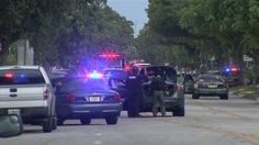 7 dead from Florida man's rampage