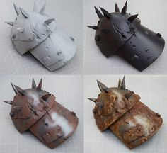 eva foam armor templates EVA Foam: Affordable costumes and props! Fallout Cosplay, Fallout Costume, Fallout Props, Cosplay Armor, Cosplay Diy, Eva Foam Armor, Craft Foam Armor, Mad Max Costume, Shoulder Armor