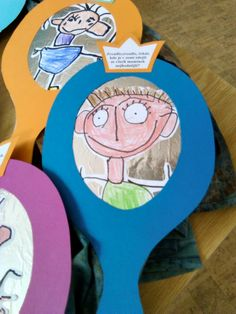 Přání ke dni matek Mothers Day Crafts, Mother Day Gifts, Fathers Day, I Love You Mom, Mom And Dad, Sign Language Alphabet, Dad Day, Toddler Art, Mother And Father