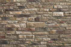 Susquehanna ledge stone