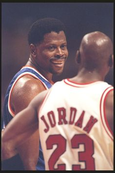 Basketball Legends, Sports Basketball, Basketball Players, Jordan Photos, Michael Jordan Basketball, Lakers Kobe Bryant, Basketball Pictures, Nba News, Sport Icon