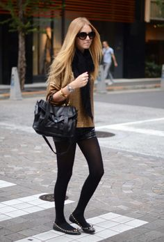 Proenza Schouler Bag media gallery on Coolspotters. See photos, videos, and links of Proenza Schouler Bag. The Blonde Salad, Street Chic, Daily Fashion, Fashion 101, Female Fashion, Casual Chic, Chic Chic, Autumn Winter Fashion, Autumn Style