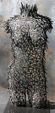 splinters of venus