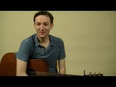 DADGAD Irish Guitar Accompaniment: Lesson 1 - From Online Academy of Irish Music with MJ McMahon - irish music online - http://music.onwired.biz/latin-music-videos/dadgad-irish-guitar-accompaniment-lesson-1-from-online-academy-of-irish-music-with-mj-mcmahon-irish-music-online/