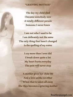 My children/ my oldest daughter. You have been taken, and taught a different way, I miss you both everyday. I Miss My Daughter, My Beautiful Daughter, Loss Of Son, Loss Of Child, Child Loss Quotes, Baby Loss Poems, Losing A Child Quotes, Loss Of Mother, Grief Poems