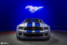 The 2020 Mustang just got even better. Learn about the fastest Mustang ever with more power, improved technology and so much more. Mustang Cars, Ford Mustang Gt, Mustang Gt500, Mustang 2018, Ford 2000, E90 Bmw, Sweet Cars, Amazing Cars, Car Car