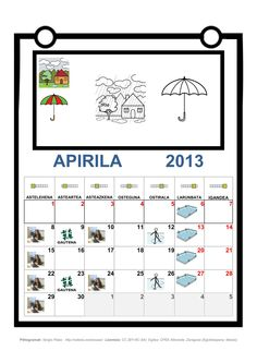 Adaptación en euskera de la Agenda Escolar ARASAAC.  http://www.catedu.es/arasaac/materiales.php?id_material=739