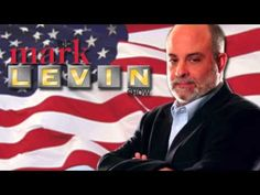 Mark Levin Eviscerates Megyn Kelly Fox News