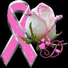 Breast Cancer Alphabet Animated Gif Photo: This Photo was uploaded by miss_boo_peep. Find other Breast Cancer Alphabet Animated Gif pictures and photos . Breast Cancer Walk, Breast Cancer Support, Breast Cancer Survivor, Breast Cancer Awareness, Cancer Tattoos, Cancer Quotes, Go Pink, Awareness Ribbons, Cancer Treatment