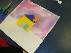 mrspicasso's art room: kindergarten