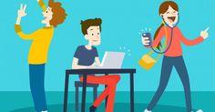 250+ Dofollow Social Bookmarking Sites 2016
