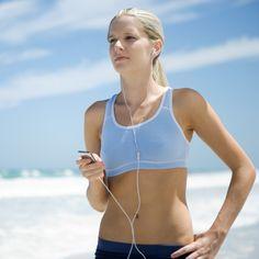Pump Up Your Playlist: Summer 2013 Cardio Jams