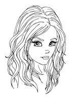 Close-Up Cuties by JadeDragonne on deviantART