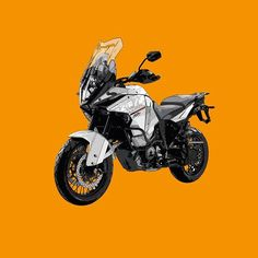 Ktm 1290 Super Adventure  Si te gusta mis trabajos, Sígueme. If you like my artworks, Follow me.  #ktm #ktmsuperadventure1290 #ktm1290 #ktm1290superadventure #readytorace #moto #motorbike #motorcycle #alvarodintenmoto #motocicleta #dibujo #design #drawing #draw #1290 #1290superadventure #superadventure #orange #ktmsuperadventure