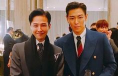 Three BIG BANG members will be away till the end of 2019 G-Dragon / Kwon Ji Yong, T.O.P. and Taeyang Daesung, Gd Bigbang, Bigbang G Dragon, Most Beautiful Man, Gorgeous Men, Otp, Park Shin, Dragon Wedding, G Dragon Top