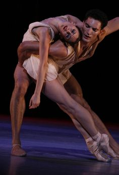 """""""Freedom to a dancer means discipline. That is what technique is for -- liberation."""" ~Martha Graham"""
