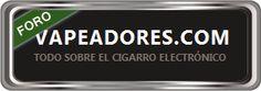 Vapear No es fumar. X una sociedad libre de tabaco. Yo estoy en contra de las campañas desinformadoras de Las empresas tabacaleras que escudándose de los impuestos y dádivas al gobierno, actúan en contuvernio para prohibir las bondades del cigarro electrónico y vapeadores. Cigarro Electrónico Foro Vapeadores.com • Ver Tema - Prohibido usar cigarrillos electrónicos en lugares públicos