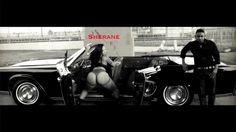 Kendrick Lamar – Backseat Freestyle Video