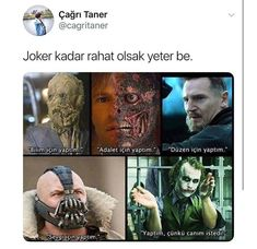 Mizah Comedy Zone, Ridiculous Pictures, Funny Share, Hue, Joker Heath, Funny Memes, Jokes, English Memes, Just Smile