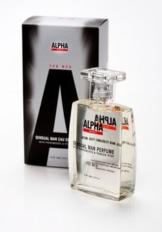 """Sensual Man - Pheromone Eau De Toilette 3.75 fl Oz ALPHA IMPACT Pheromones Cologne by ALPHA IMPACT. $119.95. Uses Rhodiola Extract: The Secret Rumered Remedy Behind Several NASA Astronauts """"relaxing"""" while in space!. These ingredients Creates Sensual Man as the """"Atom Bomb"""" of Pheromone Products and NOTHING Out There Even Comes Close!. Contains Persian Rose is used in aromatherapy to enhance sensuality and sexual energy while helping calm the nerves. Forget About ..."""