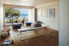 Tulipae Minor, design Ronald Van Der Hilst for XILO1934 wood floors.