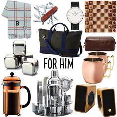 gifts for him  sc 1 st  Pinterest & Pinterest
