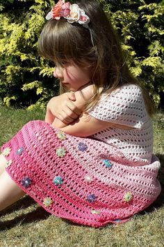 The best 15 knit baby blankets of the week  Knitting patterns for beginners Knitted Baby Blankets, Baby Knitting, Mini, Knitting Patterns, Crochet Hats, Animals, Accessories, Tejidos, Projects
