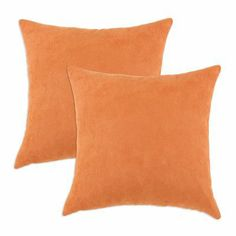 Staples®. has the Chooty & Co Slam Dunk Polyester Pillow; Orange you need for home office or business. FREE delivery on all orders over $19.99, plus Rewards Members get 5 percent back on everything!